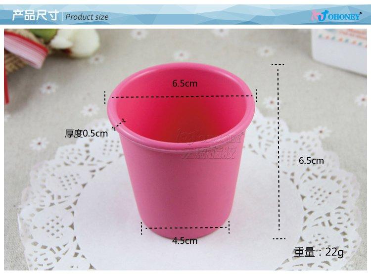 硅胶蛋糕模详情 (3).jpg