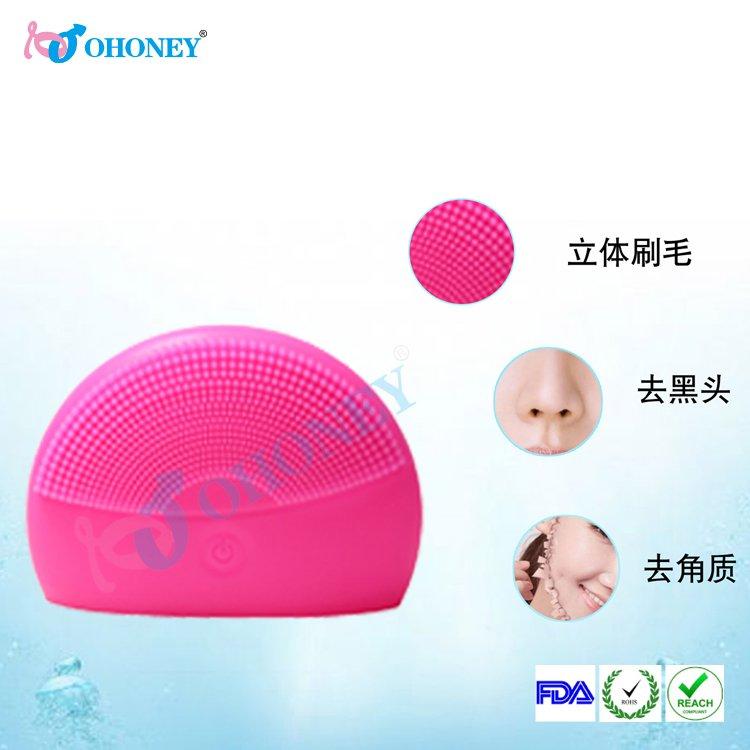 硅胶电动洗脸刷 (5).jpg