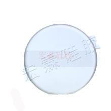 透明硅膠粉撲,粉撲廠家,粉撲定制