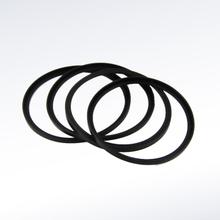 矽膠密封圈定制,O型密封圈,耐高溫矽膠O型圈