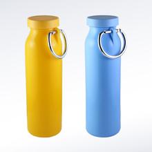 硅膠水壺可折疊,折疊硅膠水壺