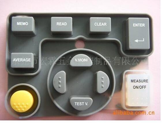 硅胶单色双色按键 (3).jpg
