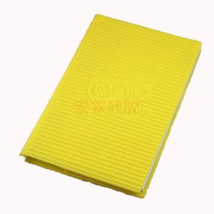 硅胶套,笔记本硅胶保护套