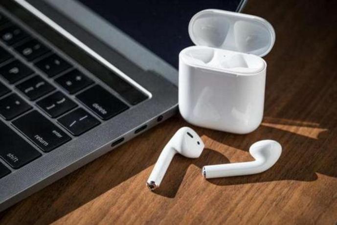 耳机硅胶套