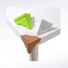矽膠套,桌脚保护套