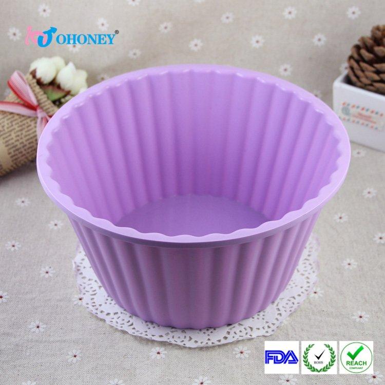 硅胶蛋糕模 (1).jpg