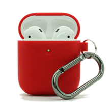 耳機套生產廠家,耳機保護套,蘋果耳機保護套