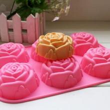 硅膠月餅模具,硅膠蛋糕模具,月餅硅膠模具