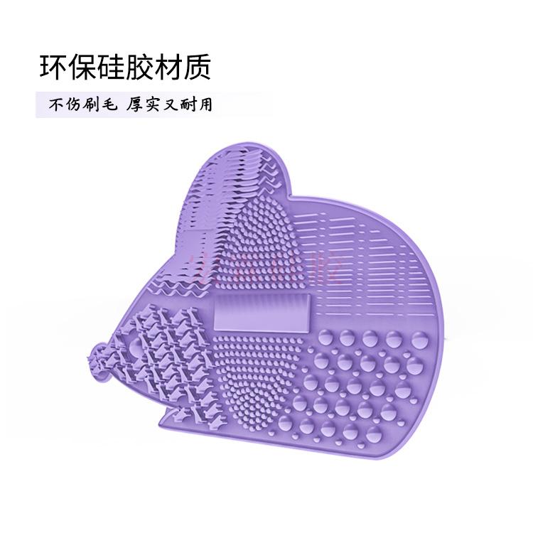 硅膠制品廠家