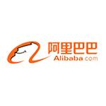 阿里巴巴矽膠制品合作企业